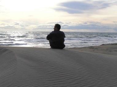 Image result for Solitude