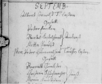 andres-cornelsen-christening-entry-from-3-september-1676