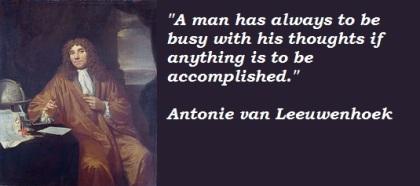 Antonie-van-Leeuwenhoek-Quotes-1