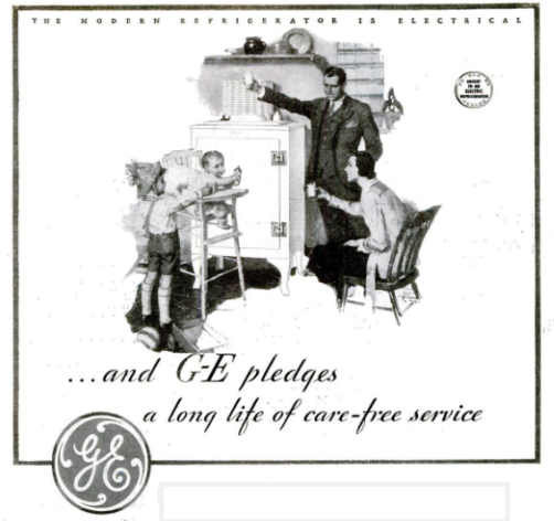 GE Advert.png