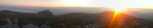 WP_20150101_05_37_37_Panorama