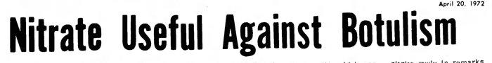 Montclair_Tribune_Thu__Apr_20__1972_