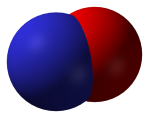 Nitric-oxide