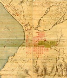 c_plan_of_cape_town_groot