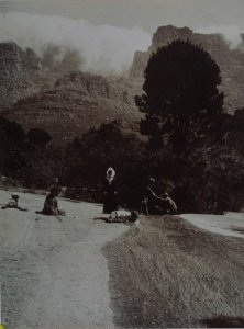 platteklip-stream-table-mtn-c1900-elliot