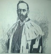 David Graaff