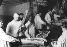 meat-packing-1905