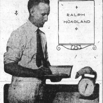 Oakland_Tribune_Tue__Jul_5__1927_