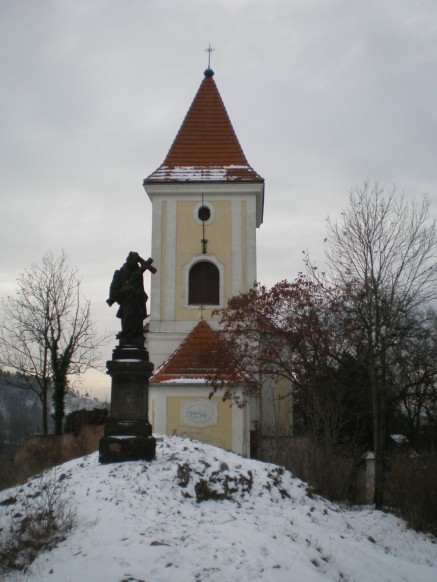 zlichov church 2.jpg
