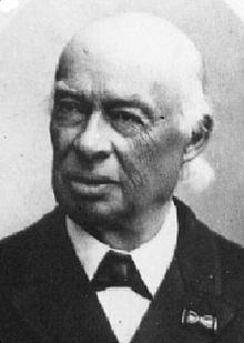 Carl_Remigius_Fresenius