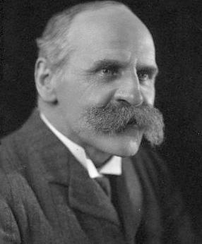John_Scott_Haldane_1910