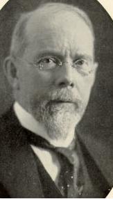KB Lehmann