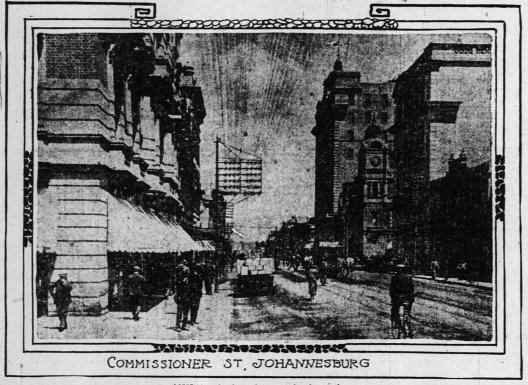The_Cincinnati_Enquirer_Sun__Nov_1__1908_.jpg