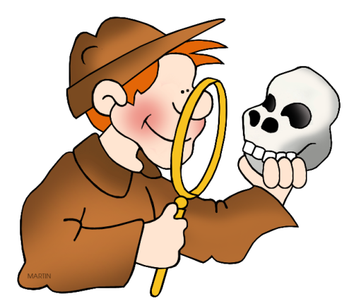 Archaeologist-PNG-Clipart.png