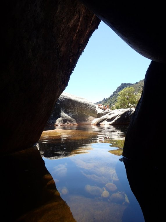 Cave on Table Mountain.jpg