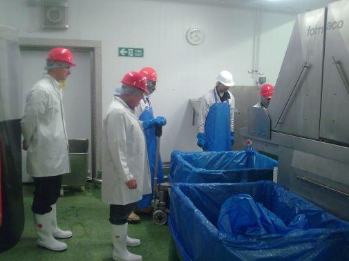 Factory Trials 2