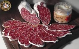 truffle 3
