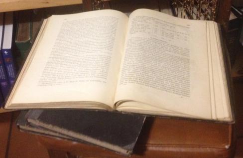 Codex Alimentarius Austriacus.jpg