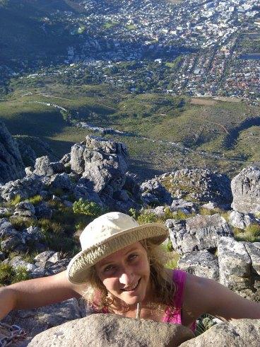 Cape Town-20120307-01379