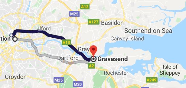 smithfield to Gravesend.png
