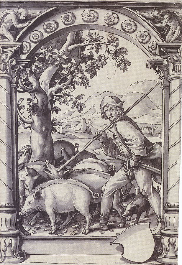 Design_for_a_Stained_Glass_Window_with_a_Swineherd (1).jpg