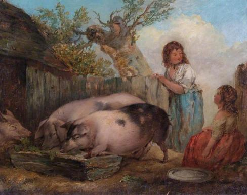 Farmyard Pig.jpg