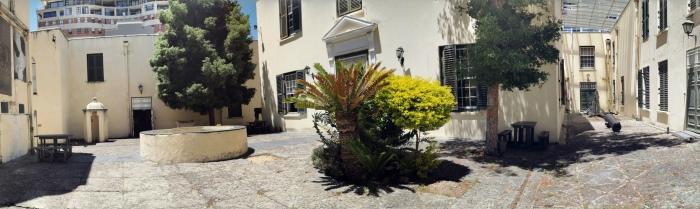 slave loge courtyard.jpg