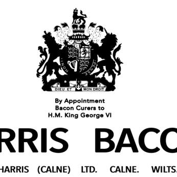 harris-bacon-since-1770-final
