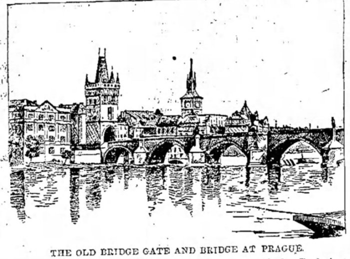 old-prague-logansport_pharos_tribune_sat__oct_19__1895_