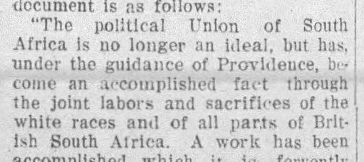 The_Buffalo_Sunday_Morning_News_Sun__Aug_14__1910_