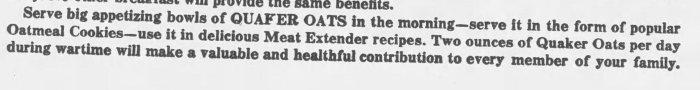 Chattanooga_Daily_Times_Fri__Jun_25__1943_