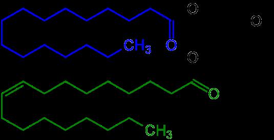 Diglyceride_Structural_Formula_V.1
