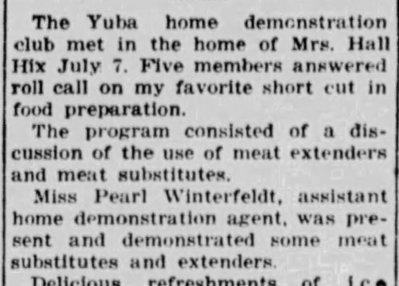 Durant_Weekly_News_Fri__Jul_23__1943_ (3)