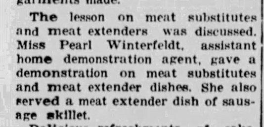 Durant_Weekly_News_Fri__Jul_23__1943_