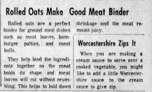 Fort_Worth_Star_Telegram_Thu__Aug_22__1974_
