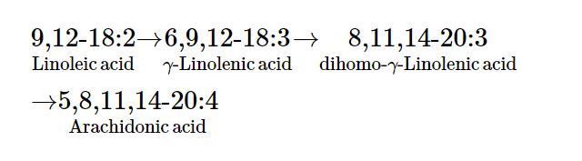 lipids1