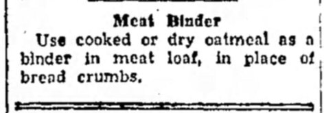 Marysville_Journal_Tribune_Mon__Aug_26__1946_