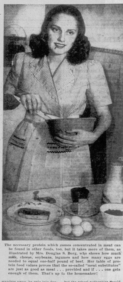 The_Salt_Lake_Tribune_Sat__Mar_27__1943_ (1)