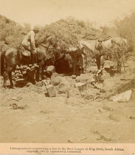 Boer war 3
