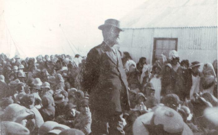 Boer war106