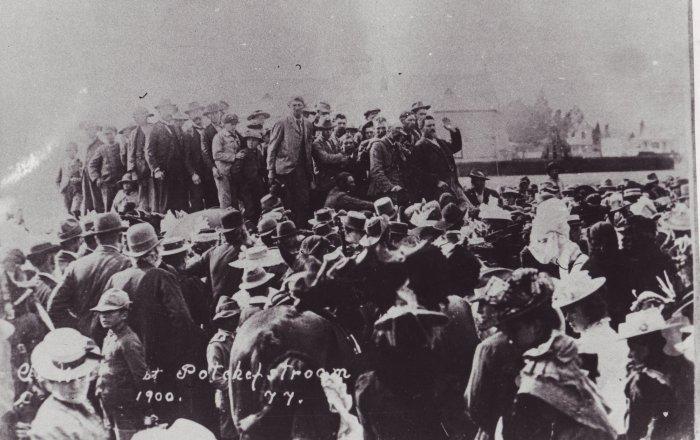 Boer war107
