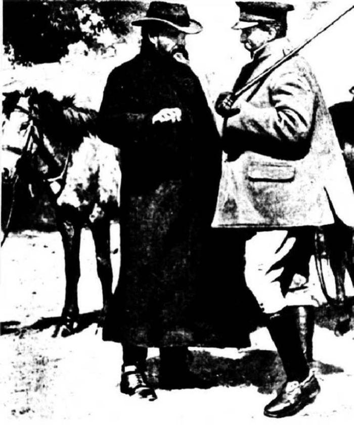 Boer war109