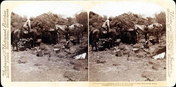 Boer war128