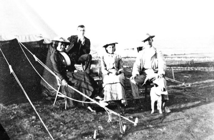 Boer war15
