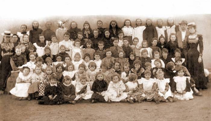 Boer war16