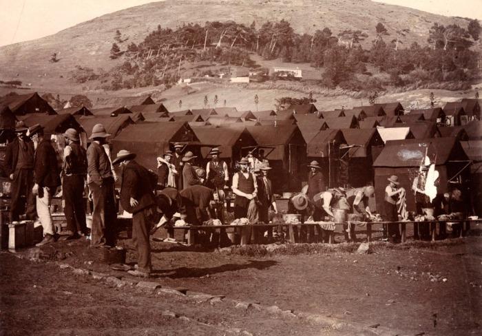 Boer war18