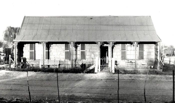Boer war32