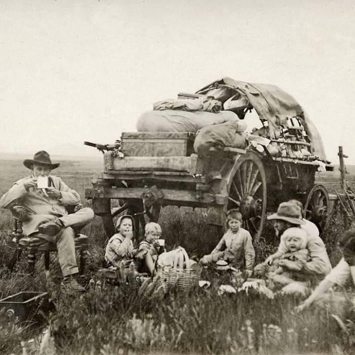 Boer war62