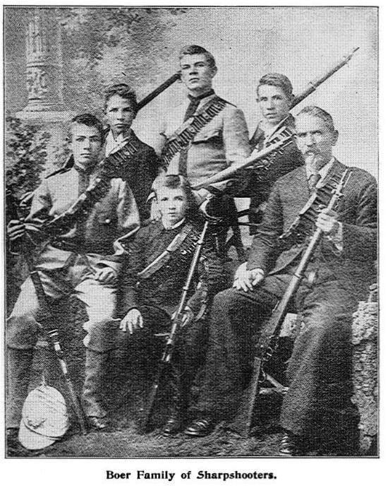 Boer war65