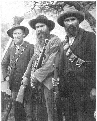 Boer war69